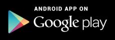 دانلود پیامک یاب از گوگل پلی
